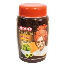 Амлапраш (Amla Prash) 500 г, MDH