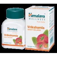 Врикшамла (VRIKSHAMLA) - средство для похудения