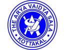 THE ARYA VAIDYA SALA