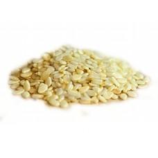 Кунжут белый (семена)