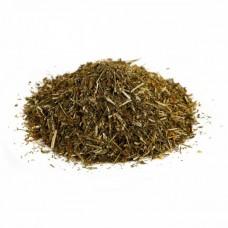 Зверобой продырявленный (трава)